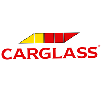 Carglass Stockholm City