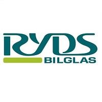 Ryds Bilglas Stockholm Kista