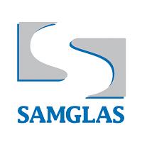 Samglas Bilglas Vänersborg